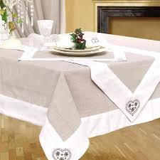 linge de cuisine linge de table esprit chalet buscar con cuisine kitchen
