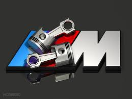 bmw logos 3d bmw m logo illustrations u2013 norebbo