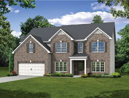 grandview manor in ga new homes u0026 floor plans by taylor