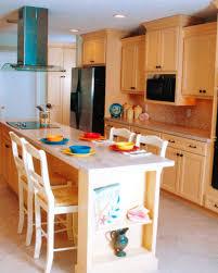 real martha stewart living kitchens martha stewart