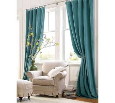 turquoise curtains ikea amazing recliner chair for living room
