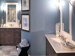 gray and blue bathroom ideas tan and blue bathroom ideas bathroom color scheme brown and blue