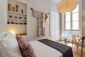 chambre style colonial chambre coloniale idées inspiration homify