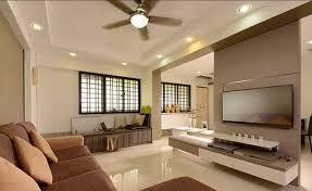 living room renovation hdb 4 room renovation living room wonderful 4 room flat