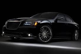 chrysler 300c used 2013 chrysler 300 for sale pricing u0026 features edmunds