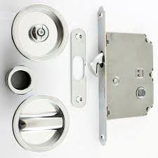 Patio Door Locks Hardware Marvelous Sliding Door Locking Handle Gallery Ideas House Design