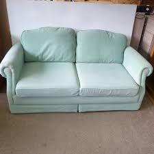Relyon Sofa Bed Relyon Sofa Bed 9023 Relyon Sofabed Watts The Furnishers