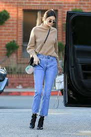 valencia college pert study guide for 1366 best kylie u0026 kendall style images on pinterest jenners