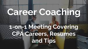 resume and interview tips cpa path career counselling cpa path career counselling resume review interview tips