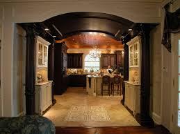 kitchen cabinet designer houston custom kitchen cabinet design in houston tx bay area kitchens