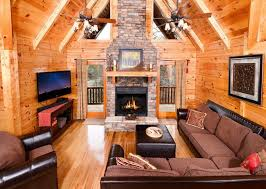 the great living room escape the great living room escape conceptstructuresllc com living room