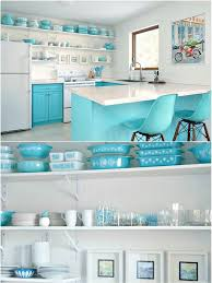 Atlas Custom Cabinets 77 Best Blue Kitchen Cabinets Images On Pinterest Kitchen