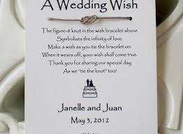 words for a wedding invitation unique wedding invitation wording lovely quotes wedding