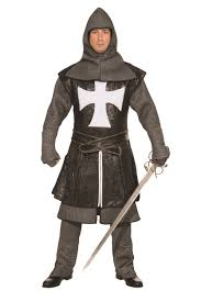 deluxe medieval knight men designer collection 142 99