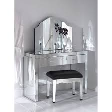 White Vanity Table With Mirror Bedroom Makeup Table With Mirror Cheap Vanity Set Lighted Vanity