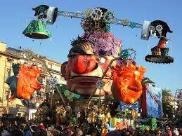 carnevale costumes viareggio carnival festival italy parade costumes history