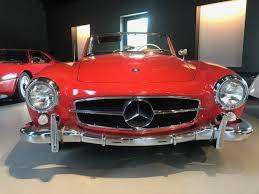 mercedes classic car oldtimers u0026 classic cars in stock top classics belgium