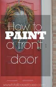 Front Door Red by 29 Best Shut The Front Door Images On Pinterest Front Door