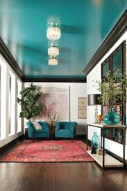 how to add personality to every room in your home ceilings