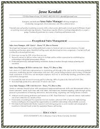 inside sales resume objective 20 impressive inside sales rep resume samples vinodomia 20 impressive inside sales rep resume samples area sales manager resume template free download