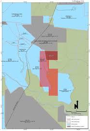 bureau veritas moranbah bowen coking coal acquires isaac river coking coal project