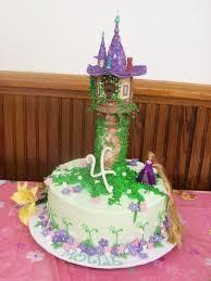 tangled birthday cake a tangled birthday birthday cakes birthdays and cake