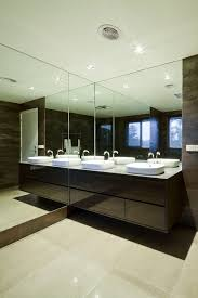 bathroom dark bathroom design dark bathroom ideas masculine design