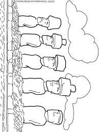 moai statues easter island audio stories kids u0026 free