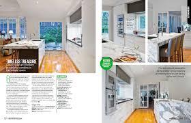 Brisbane Kitchen Designers by Highgate House U2013 Brisbane Based Interior Designers And Decorators