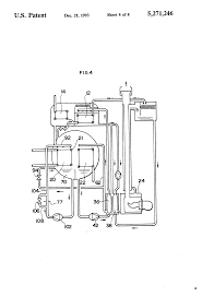 2004 Kia Optima Fuse Box Diagram Patent Us5271246 Method And Apparatus For Producing High