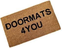 Don Aslett Doormat Best Personalised Door Mats Uk Ideas Door Mat Ideas