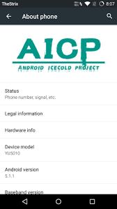 mobile9 apk root checker apk mobile9 jailbreak iphone 3 1 2 windows