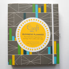 the design trust 5 favourite books on business planning for