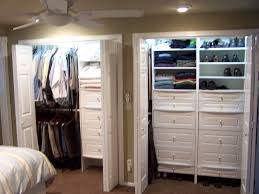 Creative Wardrobe Ideas by Decorations Creative Attic Closet In The Wall Using Standing