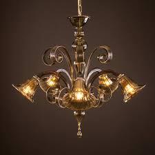 Chandelier Dubai Dubai Murano Chandelier Are You Searching Murano Glass Chandelier