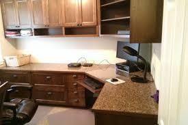 replacement kitchen cabinet doors kent tony s custom cabinets kent wa us 98042 houzz