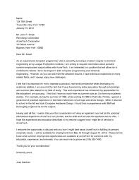 fancy entry level electrical engineering cover letter 73 for your