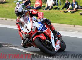 honda cbr list 2015 isle of man tt recap winners u0026 fatalities