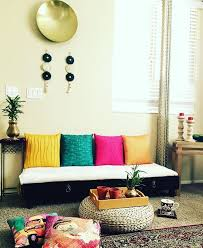 Diy Home Decor Indian Style 485 Best Indian Home Decor Images On Pinterest Indian Interiors