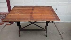 martin universal mxz drawing table used drafting table zeppy io