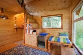 Renting A Tiny House Tiny House On A Tiny Farm In Victoria Bc Vacation Rental