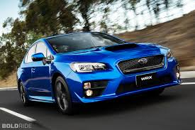 subaru wrx hatch subaru may build a new wrx hatchback after all motor1 com photos