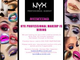 Colleges For Makeup Artists New Image College Newimagecfa Twitter