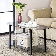 cocktail tables and end tables fitueyes grey glass coffee table end table accent side table