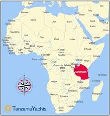 africa map islands maps tanzania islands zanzibar pemba indian east africa