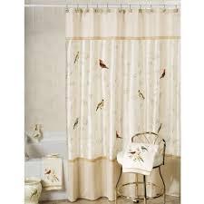 shower curtains furniture ideas deltaangelgroup