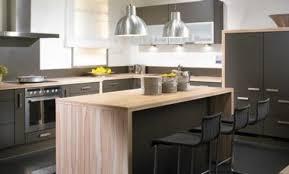 hotte de cuisine centrale hotte de cuisine centrale inspirational ilot central cuisine ikea