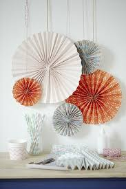 Home Decorating Craft Projects 35 Fun Summer Crafts To Make Easy Diy Project Ideas For Summer