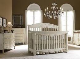 Cheap Nursery Furniture Sets Winsome Baby Nursery Furniture Sets Cheap Cribs Furniture Idea