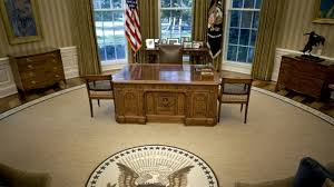 obama at desk a history of the presidential farewell address history in the